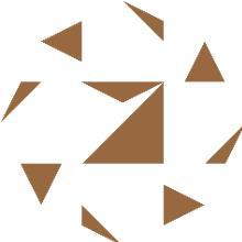 Kenikasr's avatar