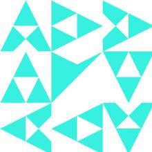 kenjonesepa's avatar