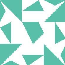kenjpet's avatar