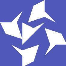 kenjudopow's avatar
