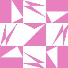 KenKen0531's avatar