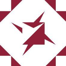 KenKirby's avatar