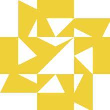 kenkiyin's avatar