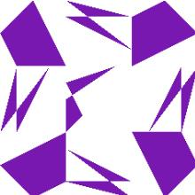 KenKoellner's avatar