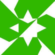 KenKrugh's avatar