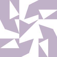 KenLamX's avatar
