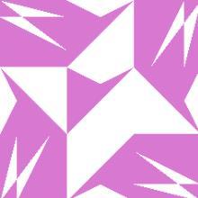 KenLin54's avatar