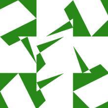 KenMcC1's avatar