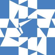 Kennedy76's avatar