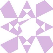 kenneth1153's avatar