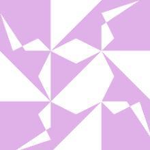 kenneth830's avatar