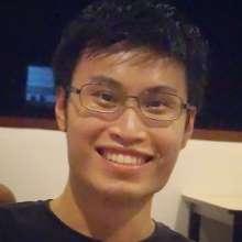 kennethamgj's avatar