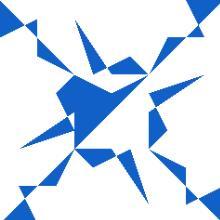 kennethc1's avatar
