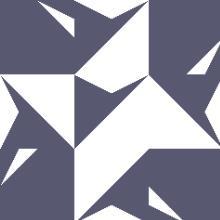 kenny.ys.lin's avatar