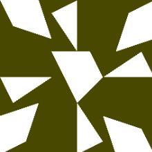 kenny2010's avatar