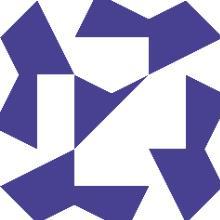 kenny6969's avatar