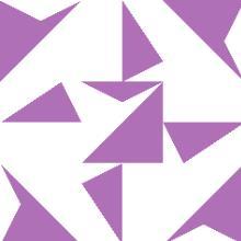 Kennyag's avatar