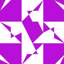 kennyb7322's avatar