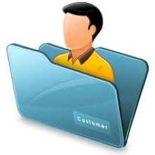 KennyBrez's avatar