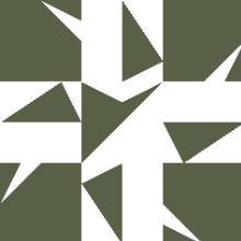 KennyCastle's avatar