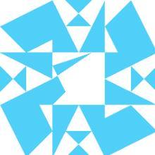 kennychen68's avatar