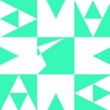 kennykanashimechu's avatar