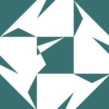 Kennymac44's avatar