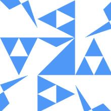 kennyzx's avatar