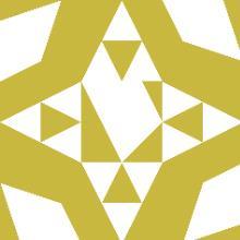 KENOU2's avatar