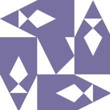 KenProCan's avatar