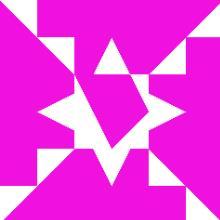 KenRo's avatar