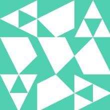 KenS25's avatar