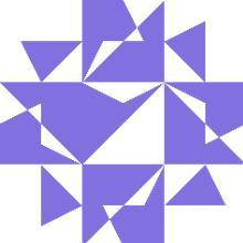 KenSawa's avatar