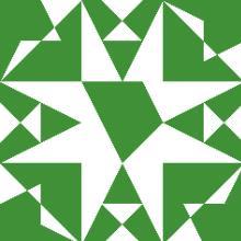 Kenshai's avatar