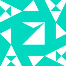 kenshin1101's avatar