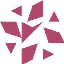 Kensmith89's avatar