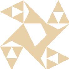 KensterVibe's avatar