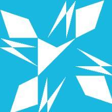 kensun's avatar