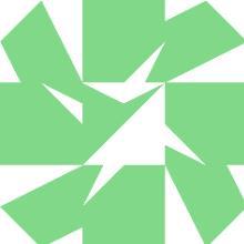 KentBoyle's avatar