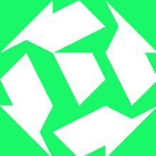 KentDowns's avatar