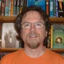 KentPitman's avatar