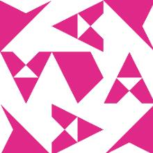 KenTrinity's avatar