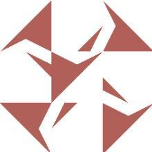 KentTek's avatar