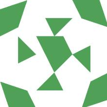KentuckyGeorge's avatar