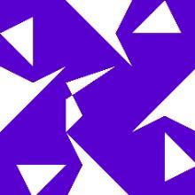 KentYeabower's avatar