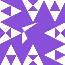 KenV2's avatar