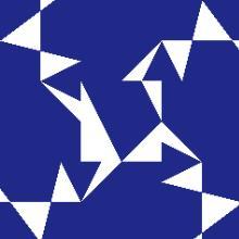 KenVerm's avatar