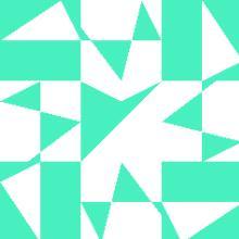 Kenwa's avatar