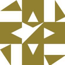 KenWolter's avatar