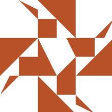 keny2010's avatar